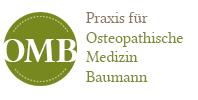 OMB Praxis für Osteopathische Medizin
