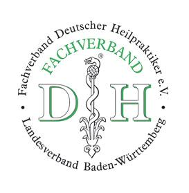 Logo-Baden-Württemberg2